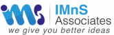 logo - IMnS Associates